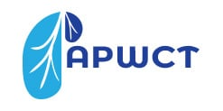 Associated Pulmonologists of Western Connecticut Logo